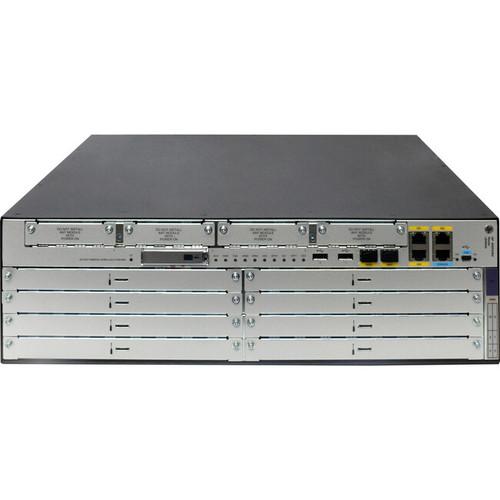 HP Enterprise JG404AR