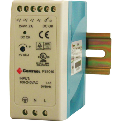 Comtrol 32103-3
