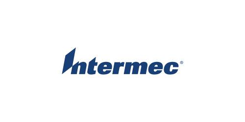 Intermec 851-094-021
