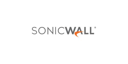 SonicWall 02-SSC-2807