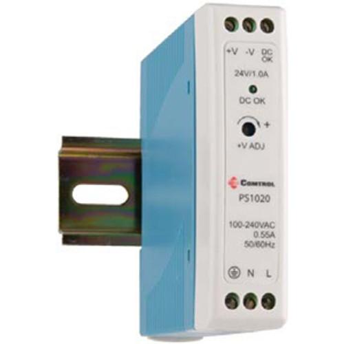 Comtrol 32100-2