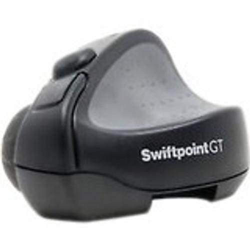 Swiftpoint SM600