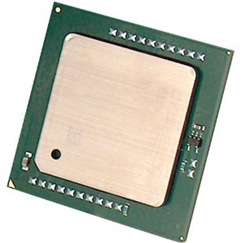 HP Enterprise 871026-B21