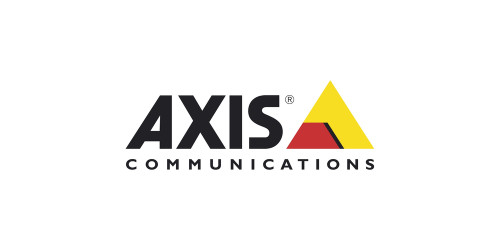 AXIS 01169-001