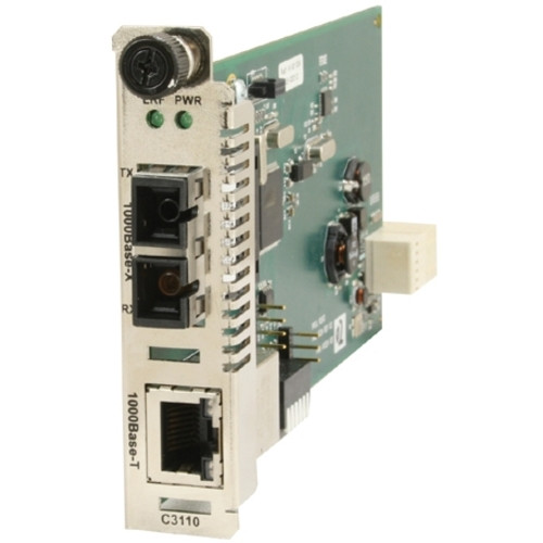 Transition Networks C3110-1029-A1
