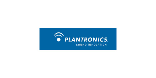 Plantronics 207063-01