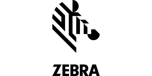 Zebra CB000417A01