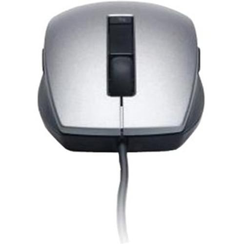 Dell WM311