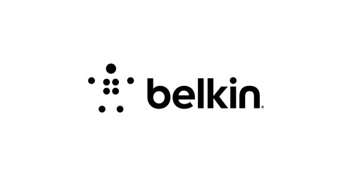 Belkin F8W853ZZBLK