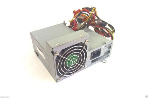 124525-001 - HP 360-Watts Power Supply for Intelligent Array Expansion System