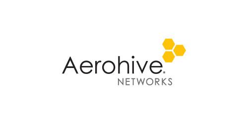 Aerohive AH-ACC-ANT-4-KIT