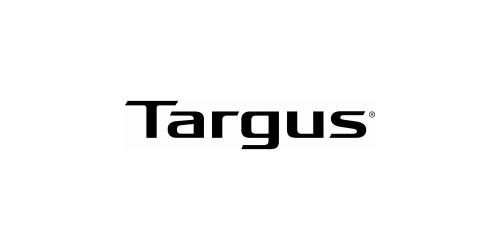 Targus PTH2-10-R