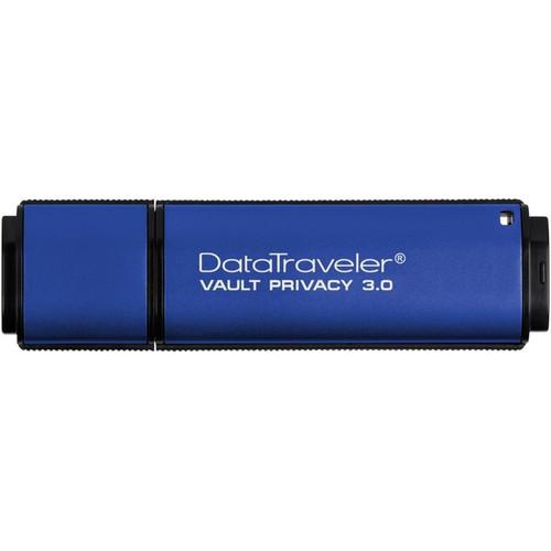 Kingston DTVP30DM/16GB