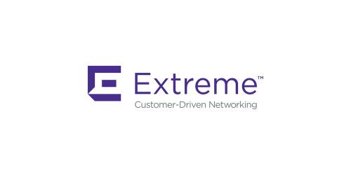 Extreme Networks QSFP-SFPP-ADPT