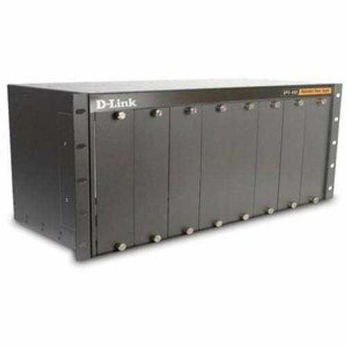 D-Link DPS-900