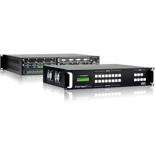 KanexPro HDMMX88-4K