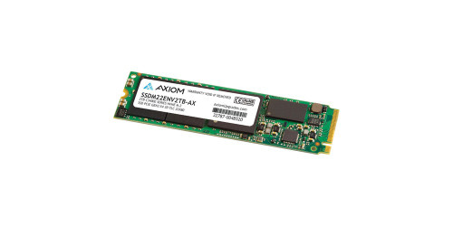 Axiom AXG99553