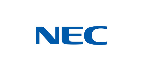 NEC RGBCBL-PJPX
