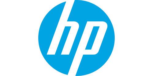 HP 6VF53AT
