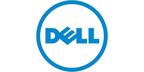 Dell KDP70