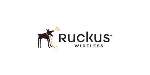 Ruckus Wireless 902-0180-EU00