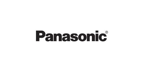 Panasonic CF-SVC512SSD5YT