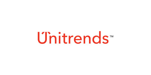 Unitrends USBEHD