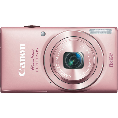 Canon 8608B001