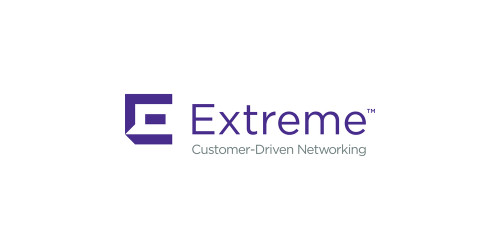 Extreme Networks 10966