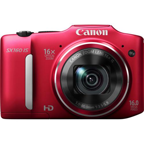 Canon 6801B001