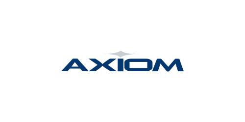 Axiom 4X70U55668-AX
