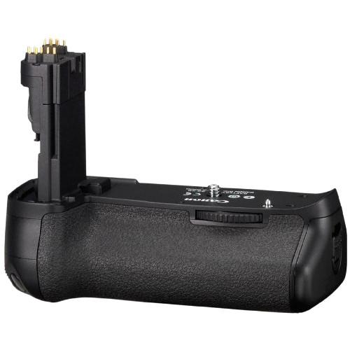Canon 4740B001