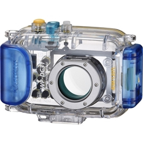 Canon 3601B001