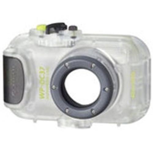 Canon 4265B001