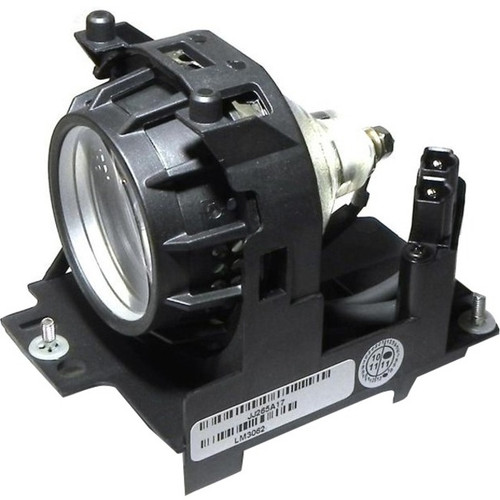 Premium Power Products DT00581-OEM
