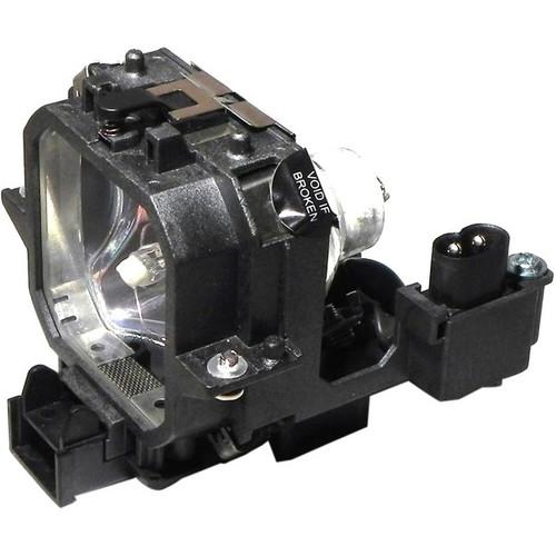 Premium Power Products ELPLP27-OEM