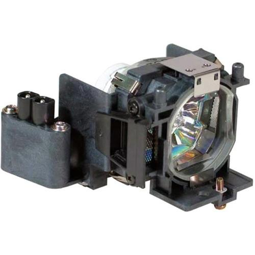 Premium Power Products LMP-C161-OEM