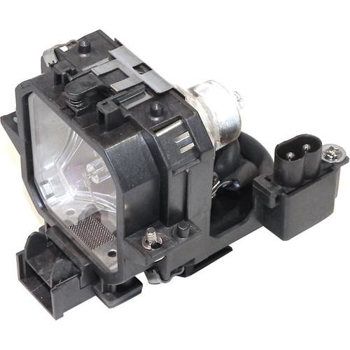 Premium Power Products ELPLP21-OEM