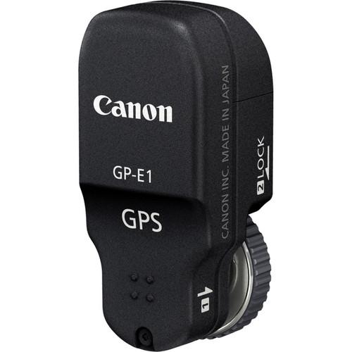 Canon 6364B001