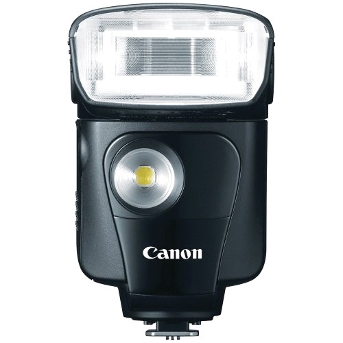 Canon 5246B002