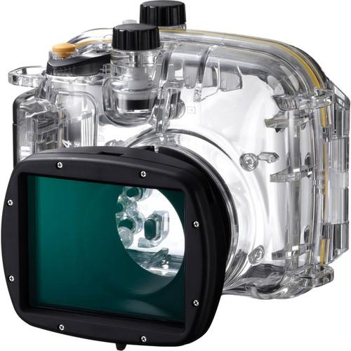 Canon 5969B001