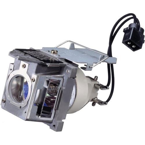 Premium Power Products 5J-J4L05-021-OEM