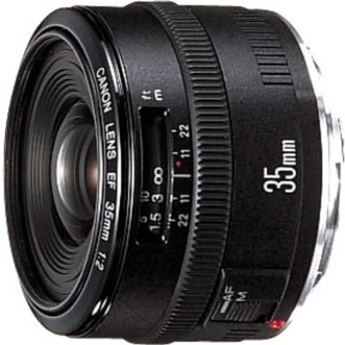 Canon 2507A002