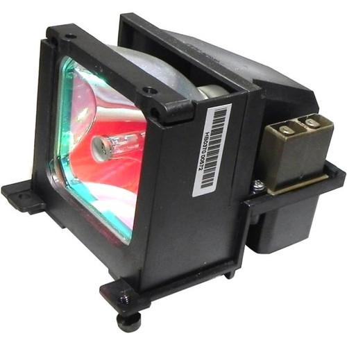 Premium Power Products VT40LP-OEM