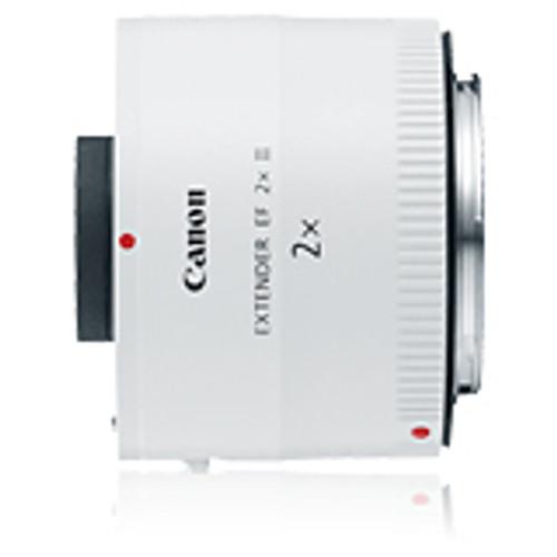 Canon 4410B002