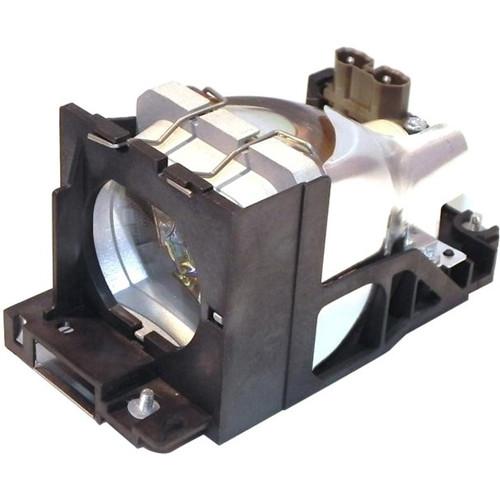 Premium Power Products TLPLV3-OEM