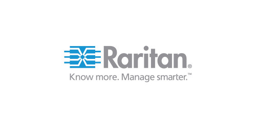 Raritan PX3-3420