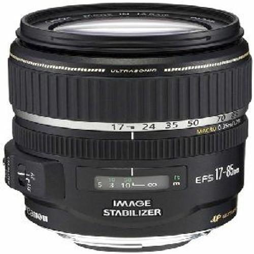 Canon 9517A002