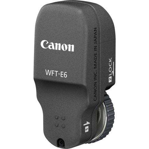 Canon 5756B001