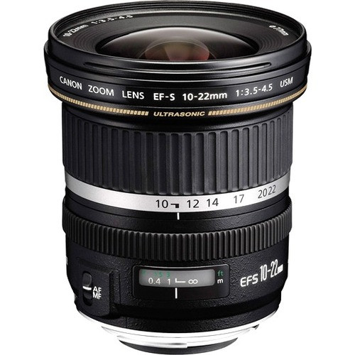Canon 9518A002